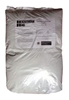 Sulfate of Potash 0-0-52 Granular Fertilizer - 50 Lbs.