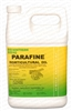 Southern AG Parafine Horticultural Oil - 2.5 Gal.