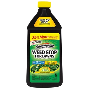 Spectracide Herb. - 32 oz.