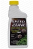 SpeedZone Lawn Weed Killer - 20 Fl Oz