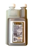 Stryker Insecticide Concentrate - 1 Pint