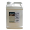 SuffOil-X Spray Oil Emulsion Insecticide - 2.5 Gallons