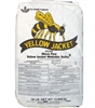 Yellow Jacket Wettable Sulfur Powder - 50 Lbs.
