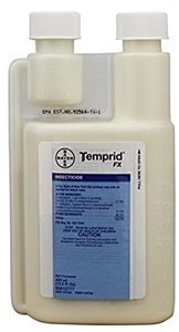 Temprid SC Insecticide - 400 ml.