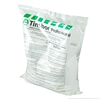 Timbor Insecticide and Fungicide - 1.5 Lbs.