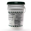 Timbor Insecticide and Fungicide - 25 Lbs.