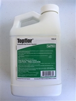 Topflor Ornamental PGR - 2 Liters