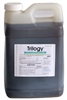 Trilogy Fungicide/Miticide/Insecticide - 2.5 Gallons