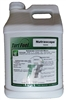Turf Fuel Nutrascape 12-0-0 Liquid Turf Fertilizer - 2.5 Gal.