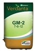 Verdanta GM-2 7-6-12 Organic Fertilizer - 40 Lbs.