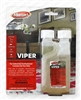 Viper Insecticide Concentrate - 4Oz.