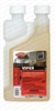 Viper Insecticide Concentrate - 1 Pt