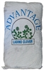 Advantage Ladino Clover Seed - 50 Lbs.