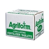 Agriform 20-10-5 Fertilizer Planting Tablets - 500 x 21g Tablets