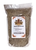 Argentine Bahia Pasture Grass Seed - 10 Lbs.
