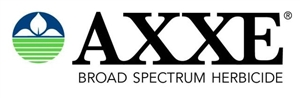 Axxe Broad Spectrum Herbicide - 1 Gallon