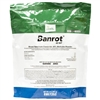 Banrot 40 WP Fungicide - 2 Lbs.
