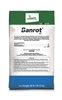 Banrot 8G Fungicide - 40 Lbs.