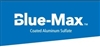 Blue Max Coated Aluminum Sulfate Fertilizer - 50 Lbs.