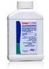 Compass Ornamental Fungicide - 1 Lb.