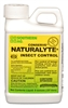 Conserve Organic Naturalyte Insect Control - 8 oz.
