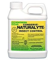 Conserve Organic Naturalyte Insect Control - 1 Pint
