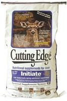 Cutting Edge Initiate 17 Lbs.