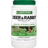 Deer & Rabbit Repellent Granular - 2 Lbs