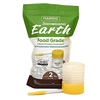 Harris Diatomaceous Earth Food Grade - 2 lbs