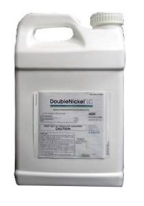 Double Nickel LC Biofungicide - 2.5 Gallons