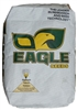 Eagle Large Lad RR Soybean Seeds