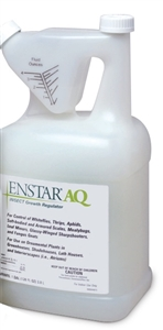 Enstar AQ Insect Growth Regulator - 1 Gallon