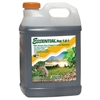 Essential Plus Liquid Fertilizer - 2.5 Gallons
