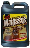 Evolved Habitats Molasses - 1 Gal.