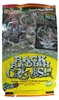 Evolved Harvest Raddish Crush Food Plot Seed 2 Lb