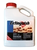 Extinguish Plus Ant Bait - 1.5 lb.