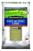 Fast Acting Lime Plus AST - 30 Lbs.