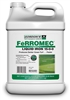Ferromec Liquid Iron 15-0-0 Fertilizer - 2.5 Gallons