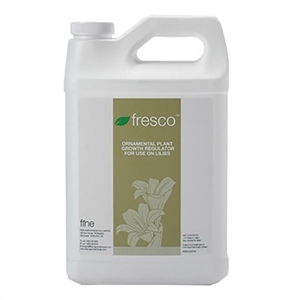 Fresco Plant Growth Regulator - 1 Quart