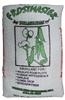 Frost Master Winter Pea Seed - 50 Lbs.