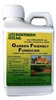 Garden Friendly Fungicide - 8 oz.