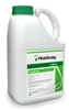 Headway Fungicide - 1 Gallon