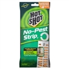 Hot Shot No-Pest Strip2