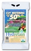 Hydretain Moisture Manager Granules - 15 Lbs.