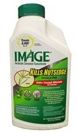 Image Nutsedge Herbicide Concentrate 24 Oz.