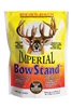 Imperial Whitetail BowStand - 8 Lbs.