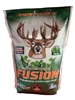 Imperial Whitetail Fusion - 9.25 Lbs.
