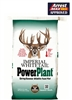 Imperial Whitetail PowerPlant Seed - 50 Lbs.