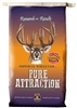 Imperial Whitetail Pure Attraction - 26 Lbs.