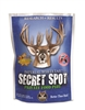 Imperial Whitetail Secret Spot - 8 Lbs.